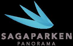 Sagaparken